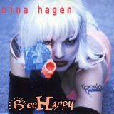Bee Happy 1996