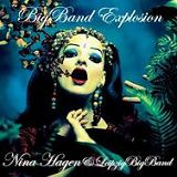 Big Band Explosion 2003